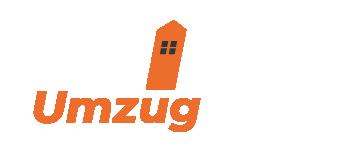 Umzug34